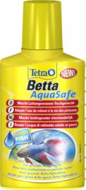 Tetra Aquasafe Betta 100ml