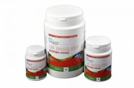 Biofish Food Green M 60g