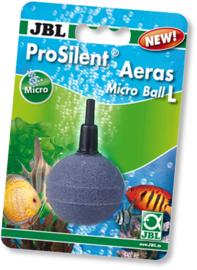 JBL Aeras Micro Ball