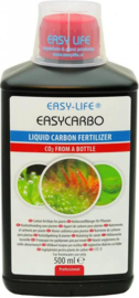 Easy Life Easycarbo 500ml