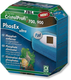 Phosex Ultra Pad CP E700/E900