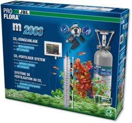 JBL Proflora M2003 Set CO2