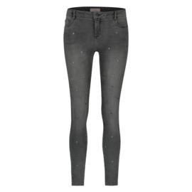 Milla Amsterdam jeans Pam
