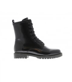 Tango boots Bee 381-a