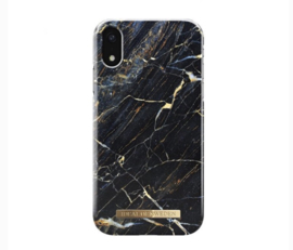 Fashion case Port Laurent marble