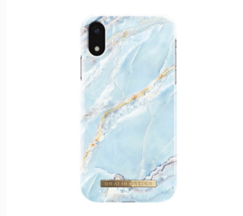 Fashion case Island paradise marble
