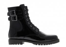 Tango boots Bee 329-c