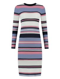 Nikkie Pascal dress