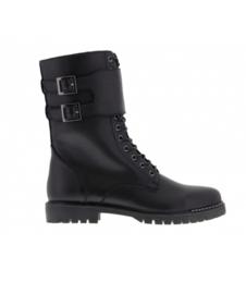 Tango boots Bee 3140-b