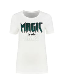 Nikkie t-shirt Magic in the forest