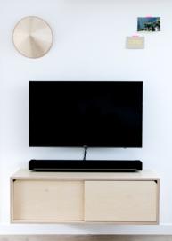 Televisiekastje