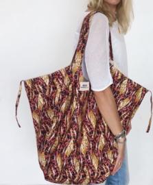 Shopper - Summer Flow