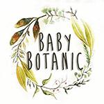 BabyBotanic