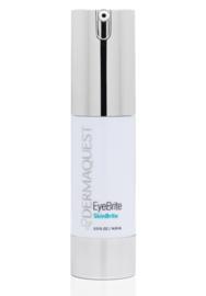 DermaQuest EyeBrite