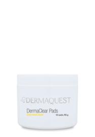DermaQuest DermaClear Pads