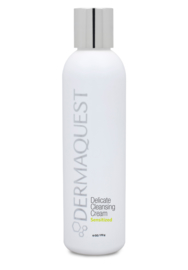 DermaQuest Sensitized Collection