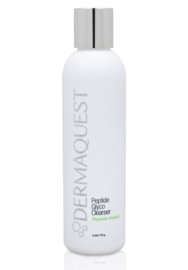 DermaQuest Peptide Vitality Collection