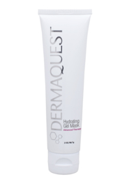 DermaQuest Hydrating Gel Mask