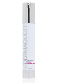 DermaQuest Perfecting Primer