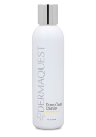 DermaQuest DermaClear Collection