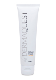 DermaQuest C Infusion TX Mask