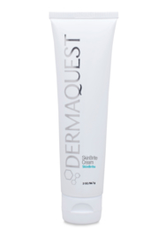 DermaQuest SkinBrite Cream