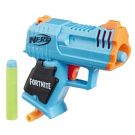 Fortnite Microshot HC-R Nerf