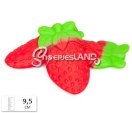 Roypas Giant Strawberries
