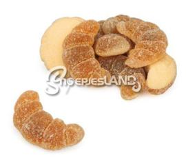 Filled Croissant 1KG