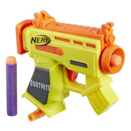Fortnite Microshot AR-L Nerf