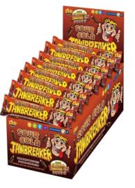 jawbreaker sour cola