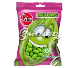 Jake Melons Gum 70 gr.