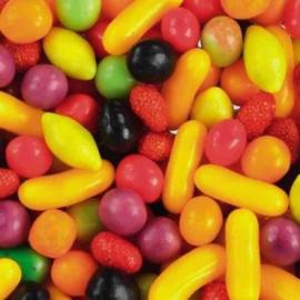 Fruit de nice