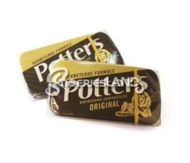 Potters Original