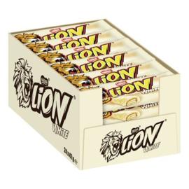 Lion 24 x 42 gram