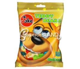 Jake Teddy Bears 100 gr.