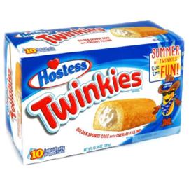 Twinkies original 1 stuk