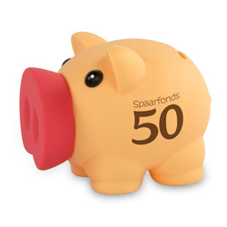 spaarfonds 50