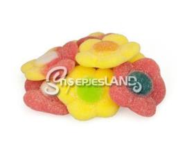 Jake Sugared Daisies