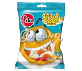 Jake Fried Eggs 100 gr.