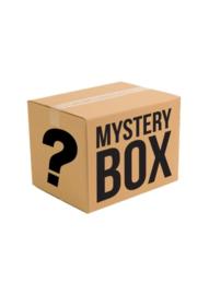 Verjaardag box