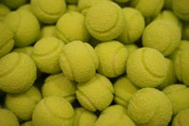 Fini tennisbal gum