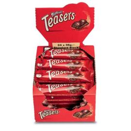 Maltesers Teasers 24 x 35 gram
