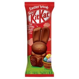 Kit Kat Bunny