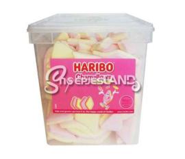 Haribo Ruit Spek 960 gr.