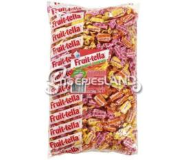 Fruitella Juicy Chews