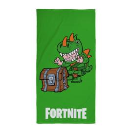 Strandlaken Fortnite - Rex