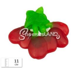 Roypas Giant Cherries
