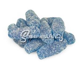Sour Blue Babies