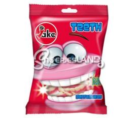 Jake Teeth 100 gr.